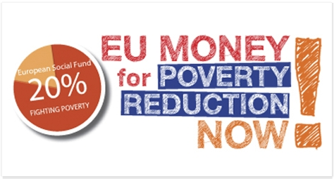 eu_money_for_poverty_reduction.png