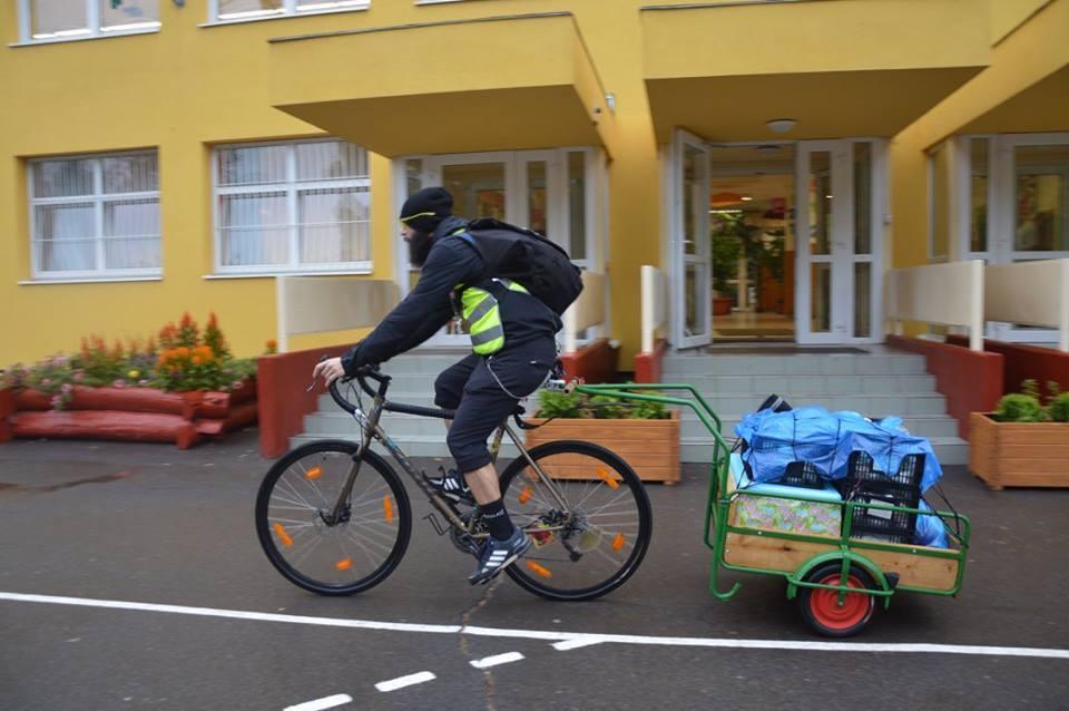 bike_maffia_szendvics_akcio_2.jpg