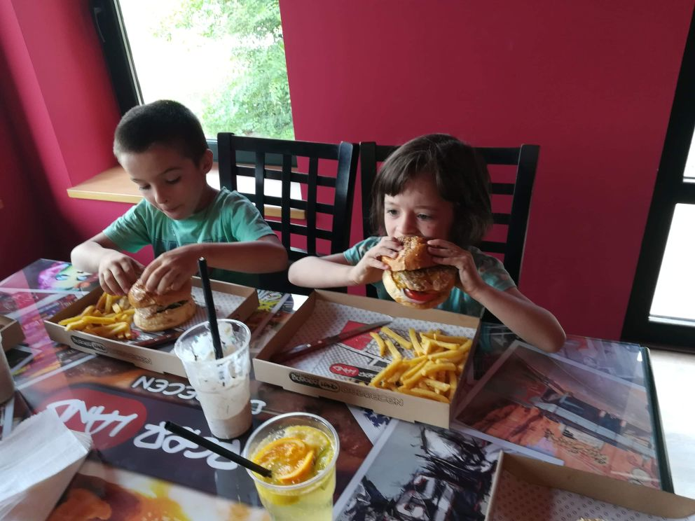 hamburgerezs.jpg