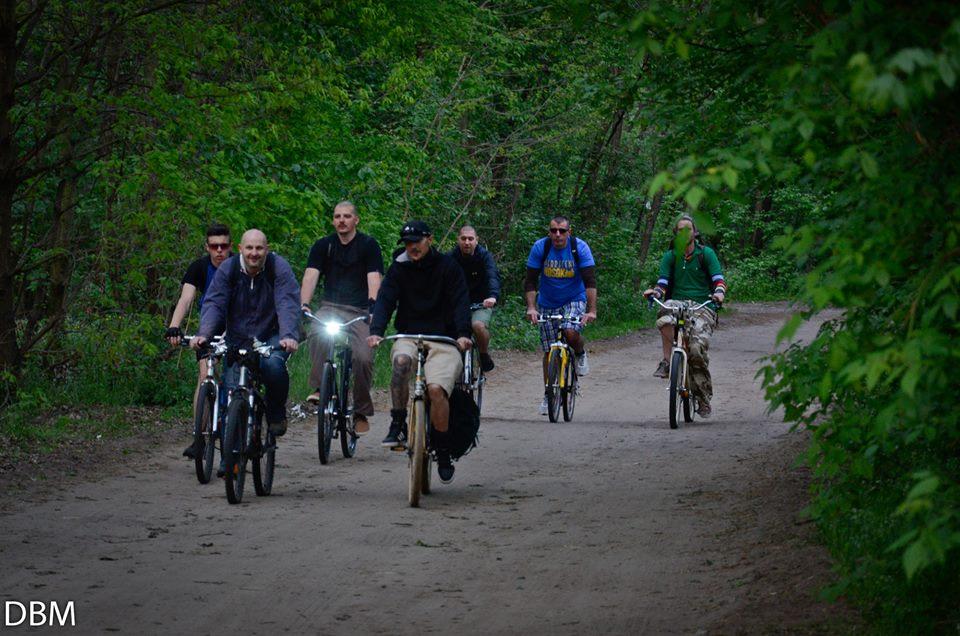 debrecen_bike_maffia_hazafele.jpg