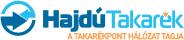 hajdu_takarek_logo.png