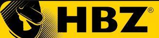 hbz_logo.jpg