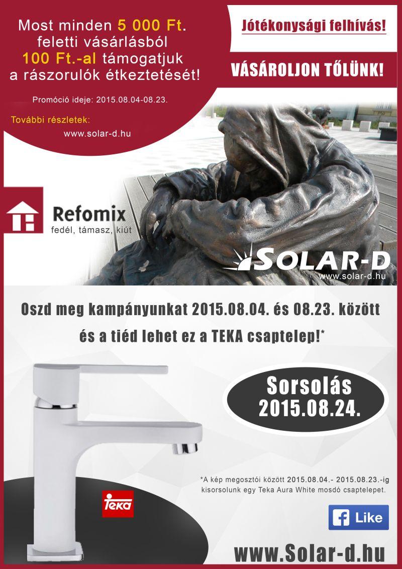solar_d_vsrls_utni_kedvezmny_optim.jpg