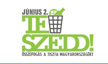 te_szedd_logo.png