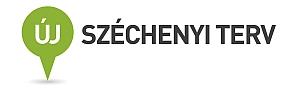 uszt_logo_rgb.jpg